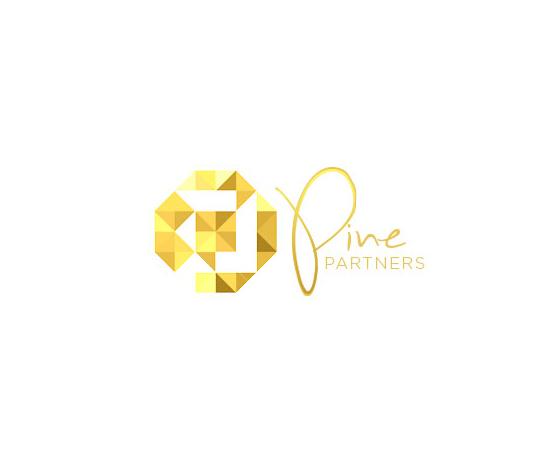 logo designed for Prinepartners